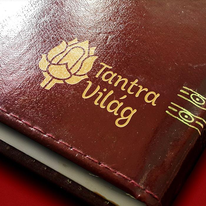 Tantra_vilag_arculat_01