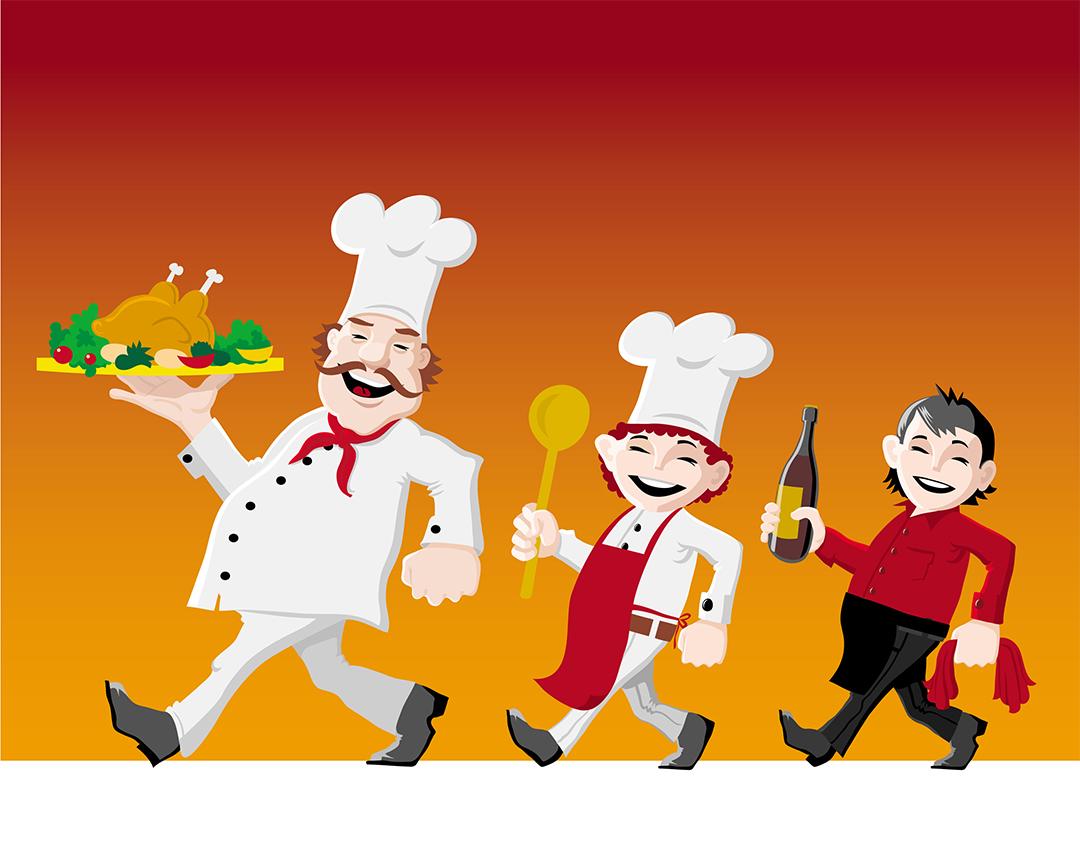 cook_crew