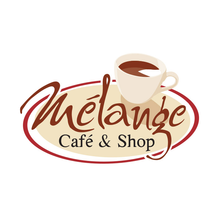 Mélang Café & Shop